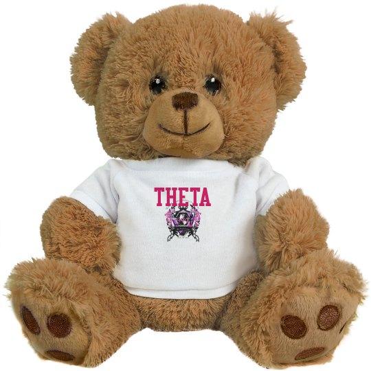 Theta bear