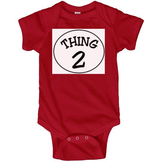 Thing 2 (Ariah)