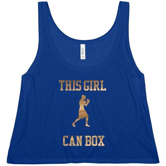 THIS GIRL BOX TANK