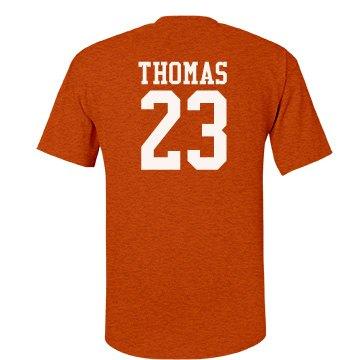 Thomas 23