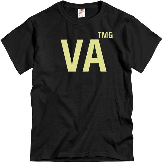 TMG/VA
