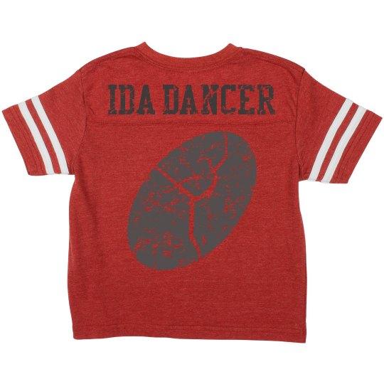 Toddler Vintage Tshirt