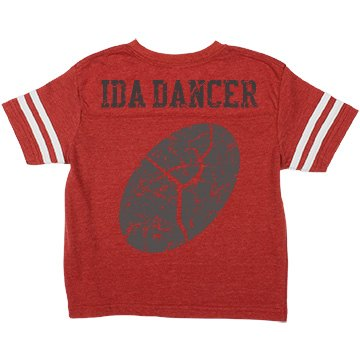 Toddler Vintage Tshirt