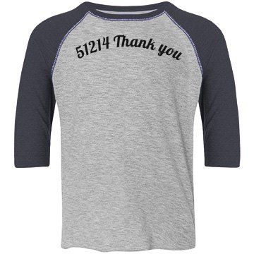 Toddlers sweatshirt