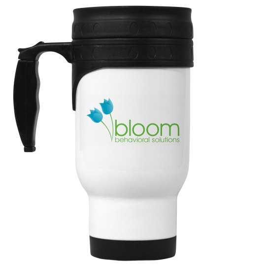 To-go Coffee Mug