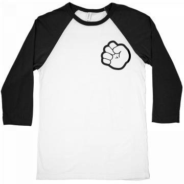 TOMA RELAXED TEE