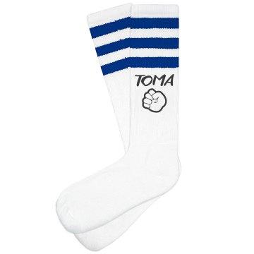 TOMA SOCKS