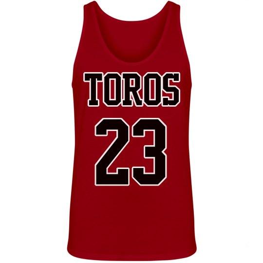 Toros Airness