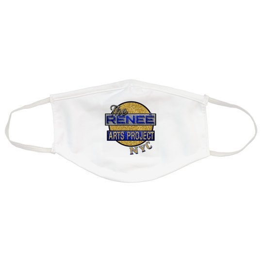 TRAPDC FACE MASK