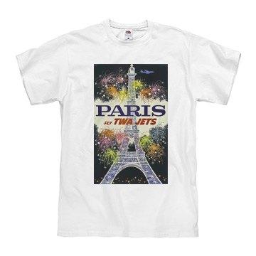 Travel France _3