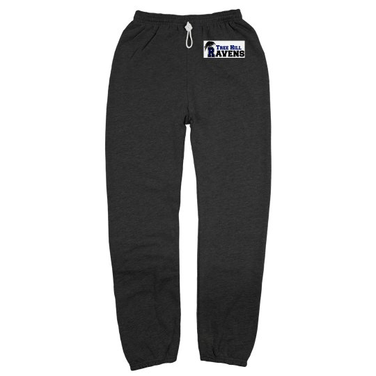 Tree Hill Sweatpants #23