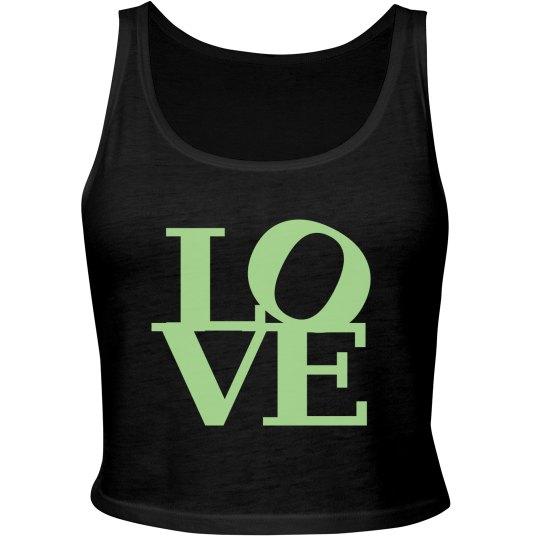 Trendy Love