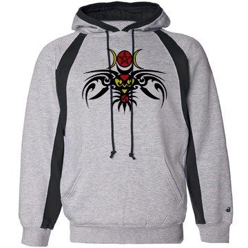Tribal Symbol 22