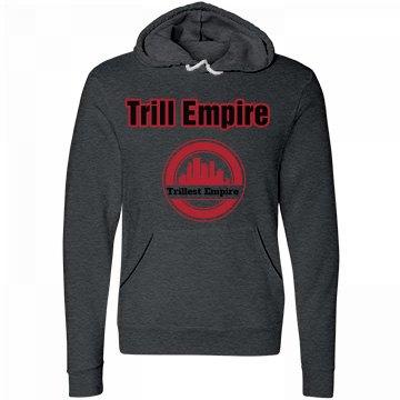 """Trill Empire """"Torch"""""""