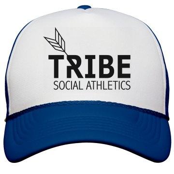 Trucker Hat Tribe 2