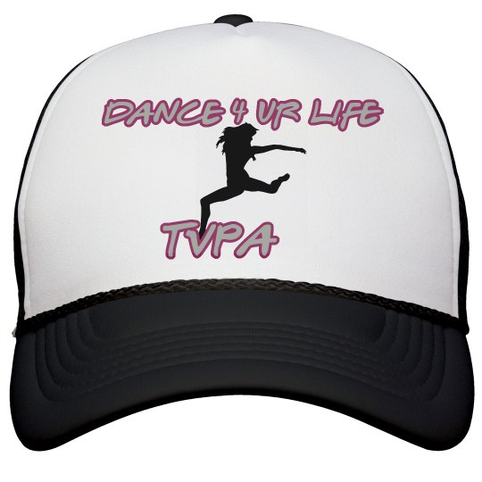 TVPA HAT
