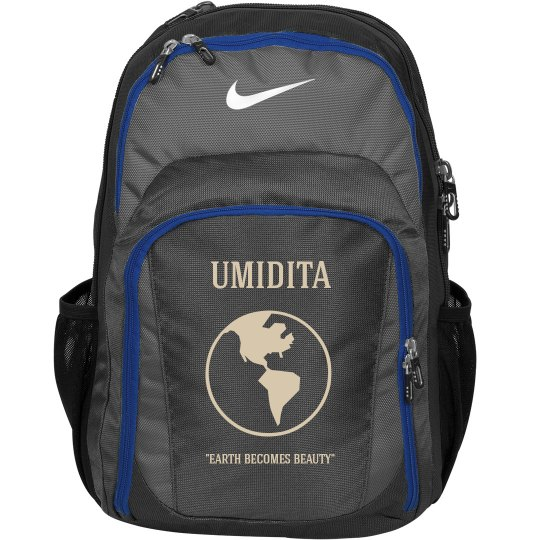 Umidita Artist Backpack