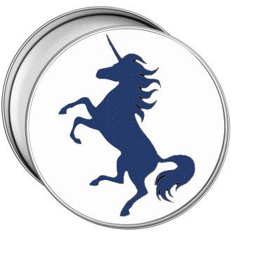 Unicorn Treat Tin
