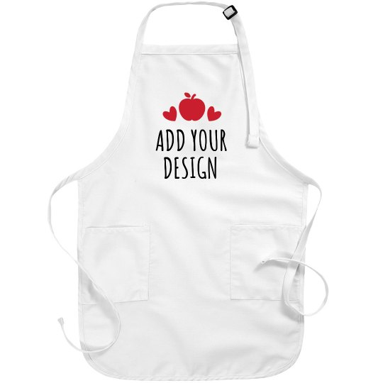 Unique Custom Teacher School Gifts