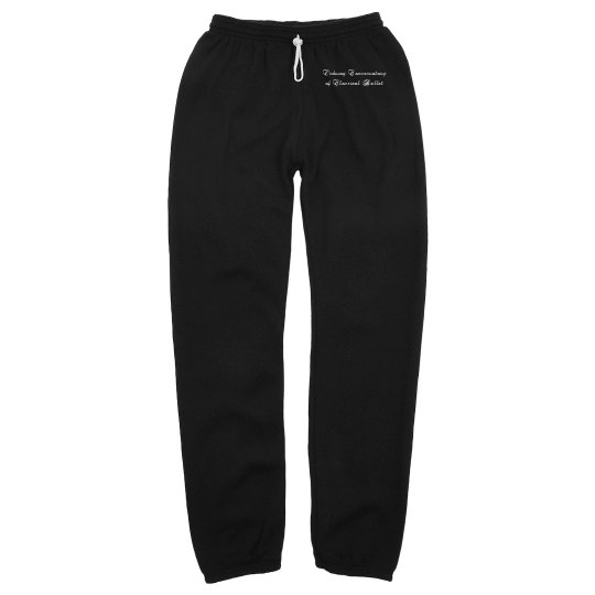 Unisex OCCB Sweatpants