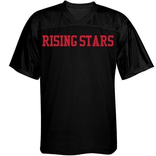 Unisex RSD jersey