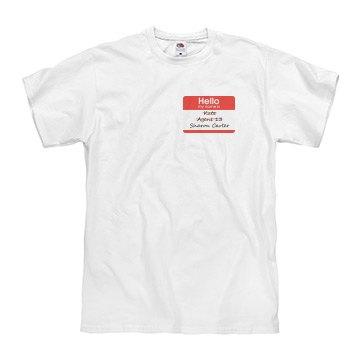 Unisex Sharon Name Shirt