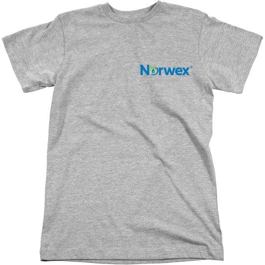 Unisex Shirt (Runs Small)