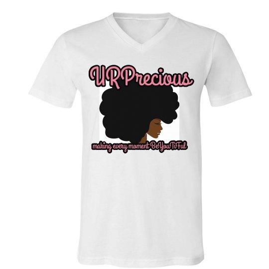 URP Men's Wear