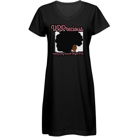 URPrecious Women