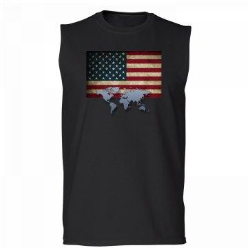 USA 1 !!