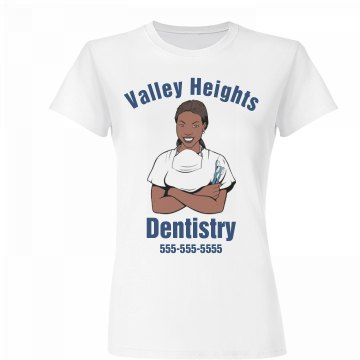 Valley Heights Dentistry