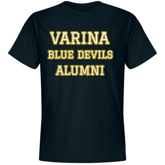 Varina