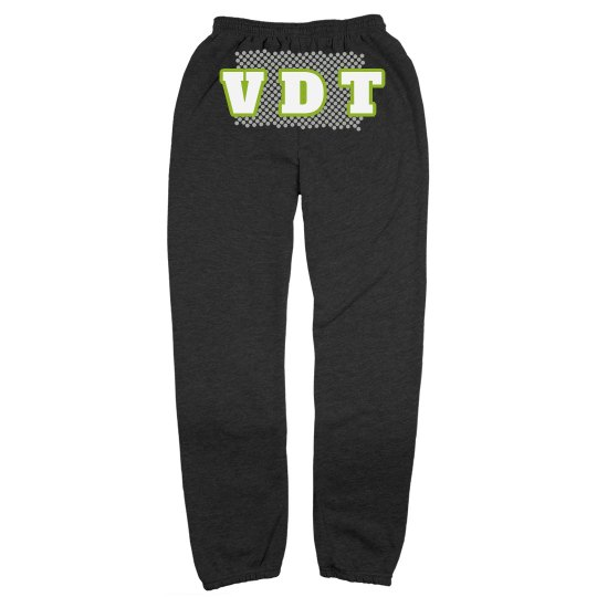 VDT Sweatpants