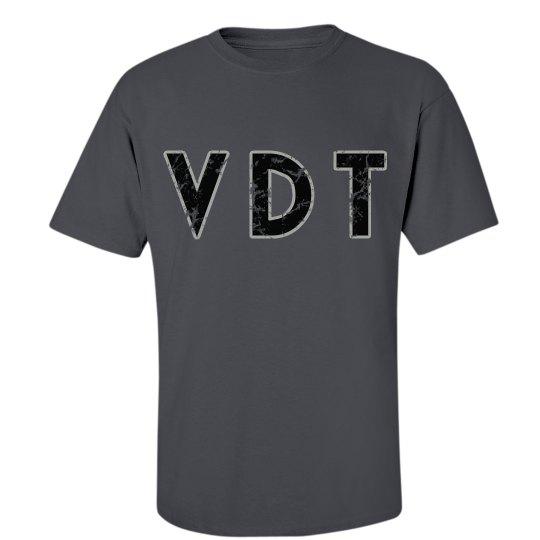 VDT T-Shirt