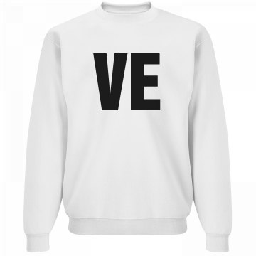 VE Sweatshirt