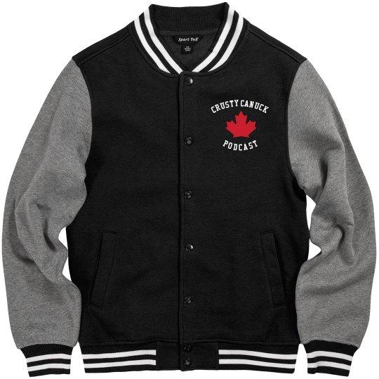 Vets Sport Jacket