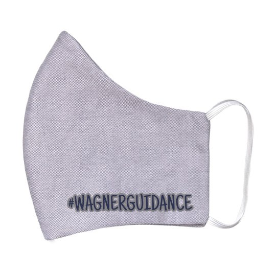 Wagner guidance mask