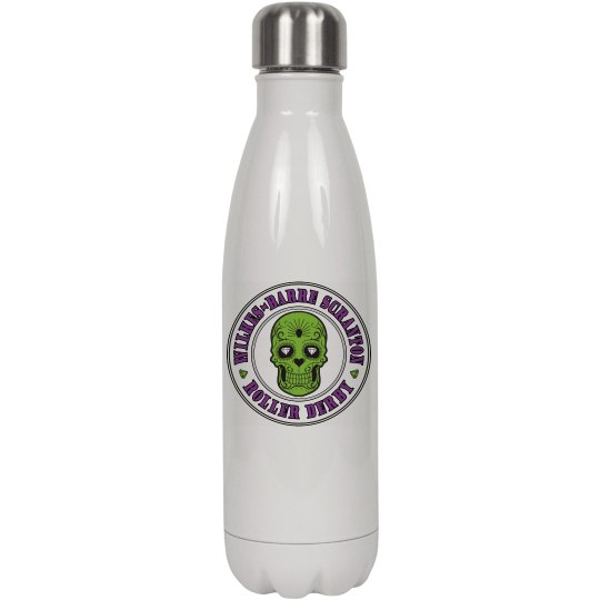 WBSRD Insulated Water