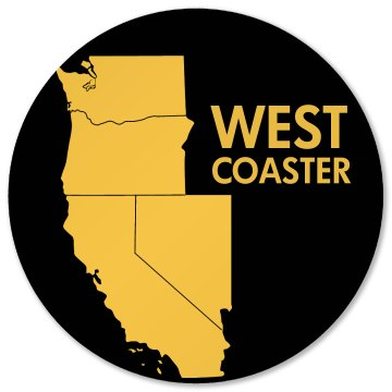 West Coaster