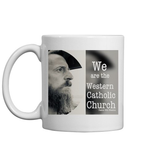 Western Catholic Church