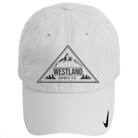 Westland baller hat 2