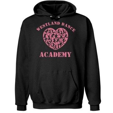 Westland Dance Academy