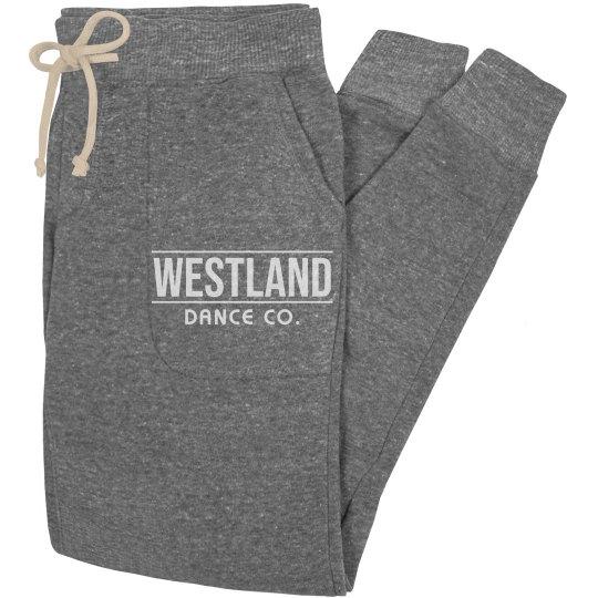 Westland Jogger