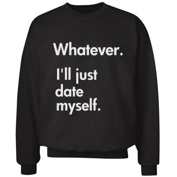Whatever Date