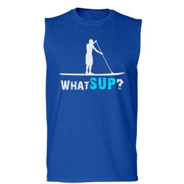 WhatSUP? - Mens