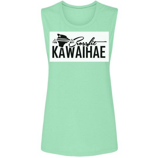 Why Kawaihae