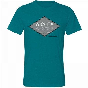 Wichita Westies - Design 2