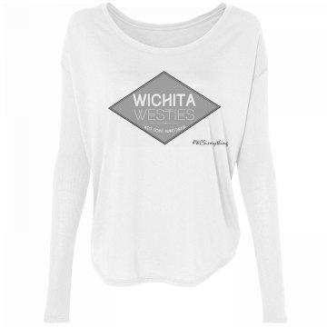 Wichita Westies - Design 3