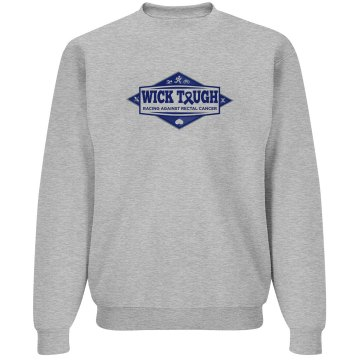 Wick Tough Sweatshirt