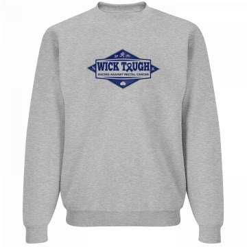 Wick Tough Sweatshirt